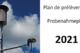 Probenahme_2021